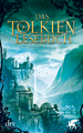 Das Tolkien-Lesebuch Cover ISBN 978-3-423-21414-8.png