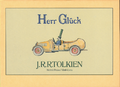 Herr Glück Cover ISBN 978-3-608-95221-6.png